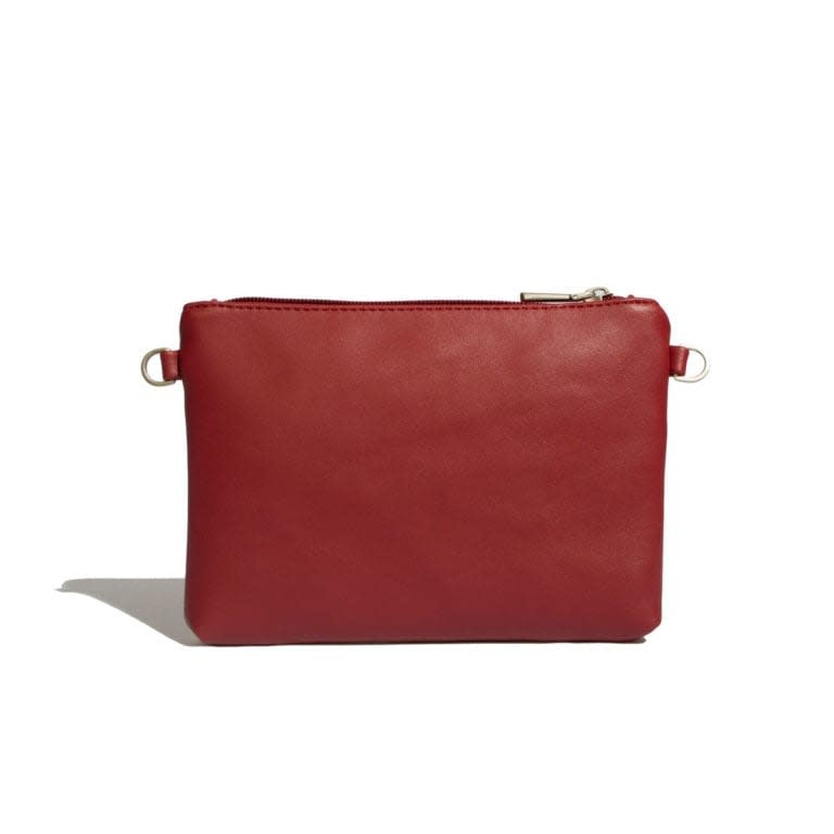 PIXIE MOOD INC. NICOLE SMALL POUCH