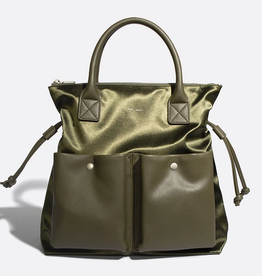 PIXIE MOOD INC. AVERY TOTE
