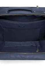 BUSINESS AVENUE ROLLING TOTE