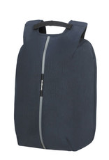 SAMSONITE CANADA SECURPAK BACKPACK 15.6""