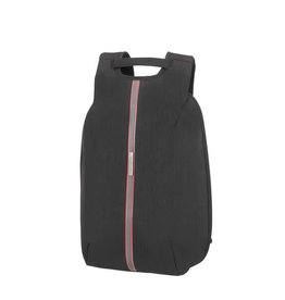 SAMSONITE CANADA SECURPAK BACKPACK 14.1""