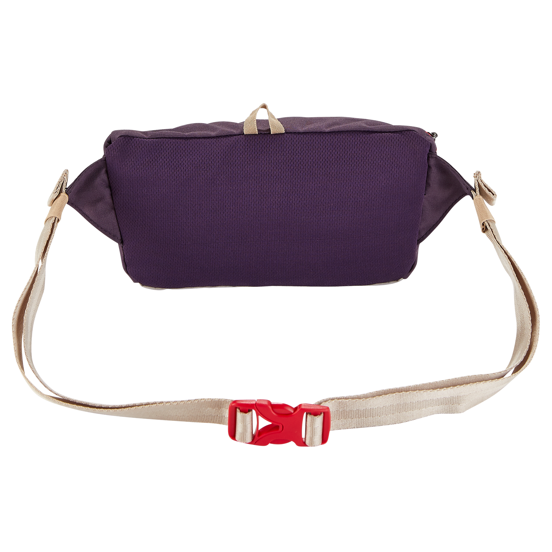 EAGLE CREEK STASH CROSSBODY BAG