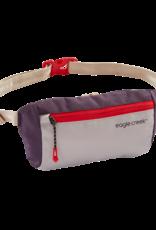 EAGLE CREEK STASH WAIST BAG