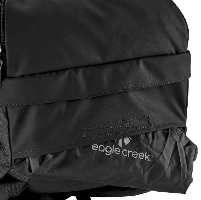 EAGLE CREEK GLOBAL COMPANION 40L