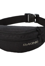 DAKINE DAKINE CLASSIC HIP PACK