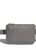 PIXIE MOOD INC. FLO WAIST BAG