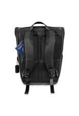 BRIGGS & RILEY DELVE LARGE FOLDOVER BACKPACK