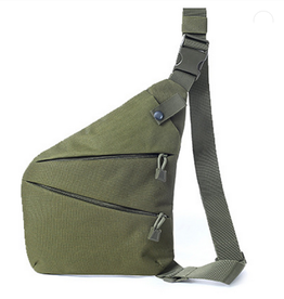 BNA BNA CROSSBODY CHEST/SLING BAG