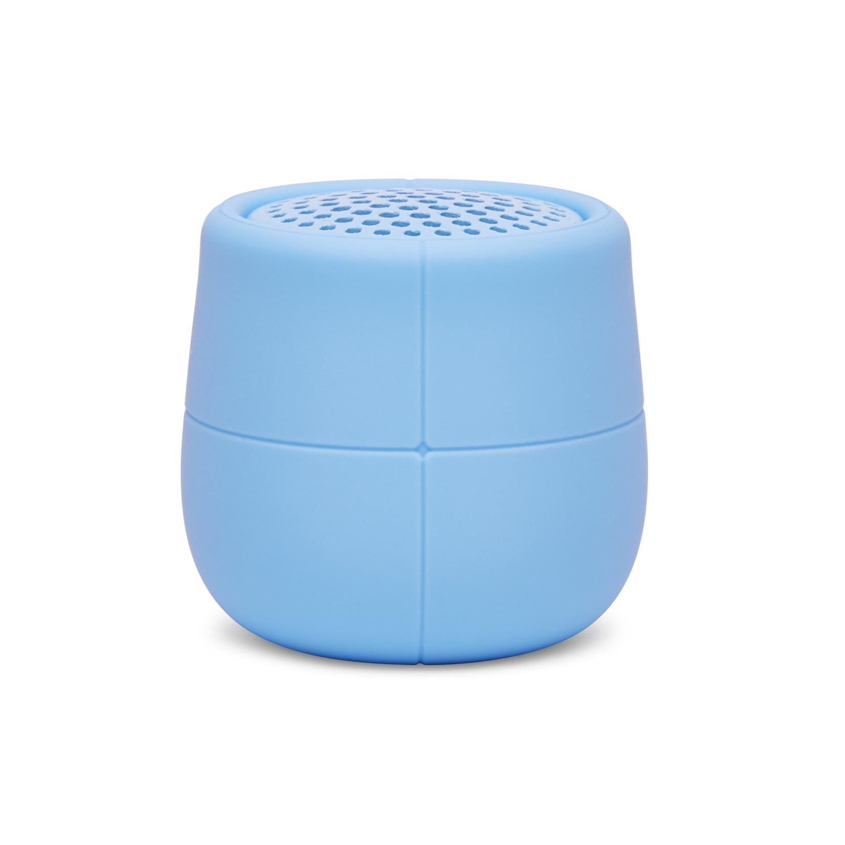 LEXON LEXON MINO X BLUE TOOTH SPEAKER