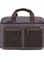 DAVAN MESSENGER BAG