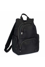 LUG CANADA INC HATCHBACK BACKPACK 3