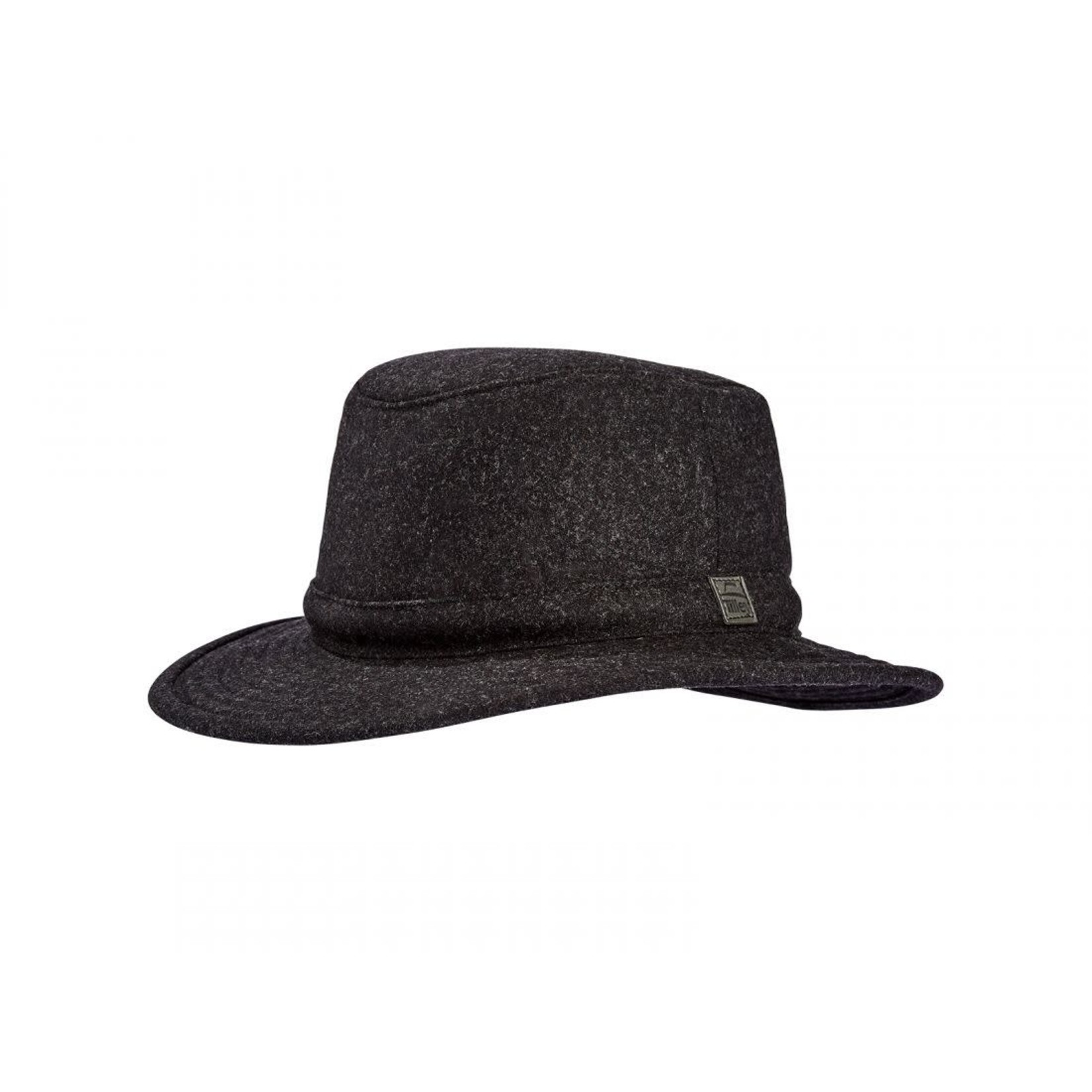 TILLEY ENDURABLES TEC-WOOL HAT