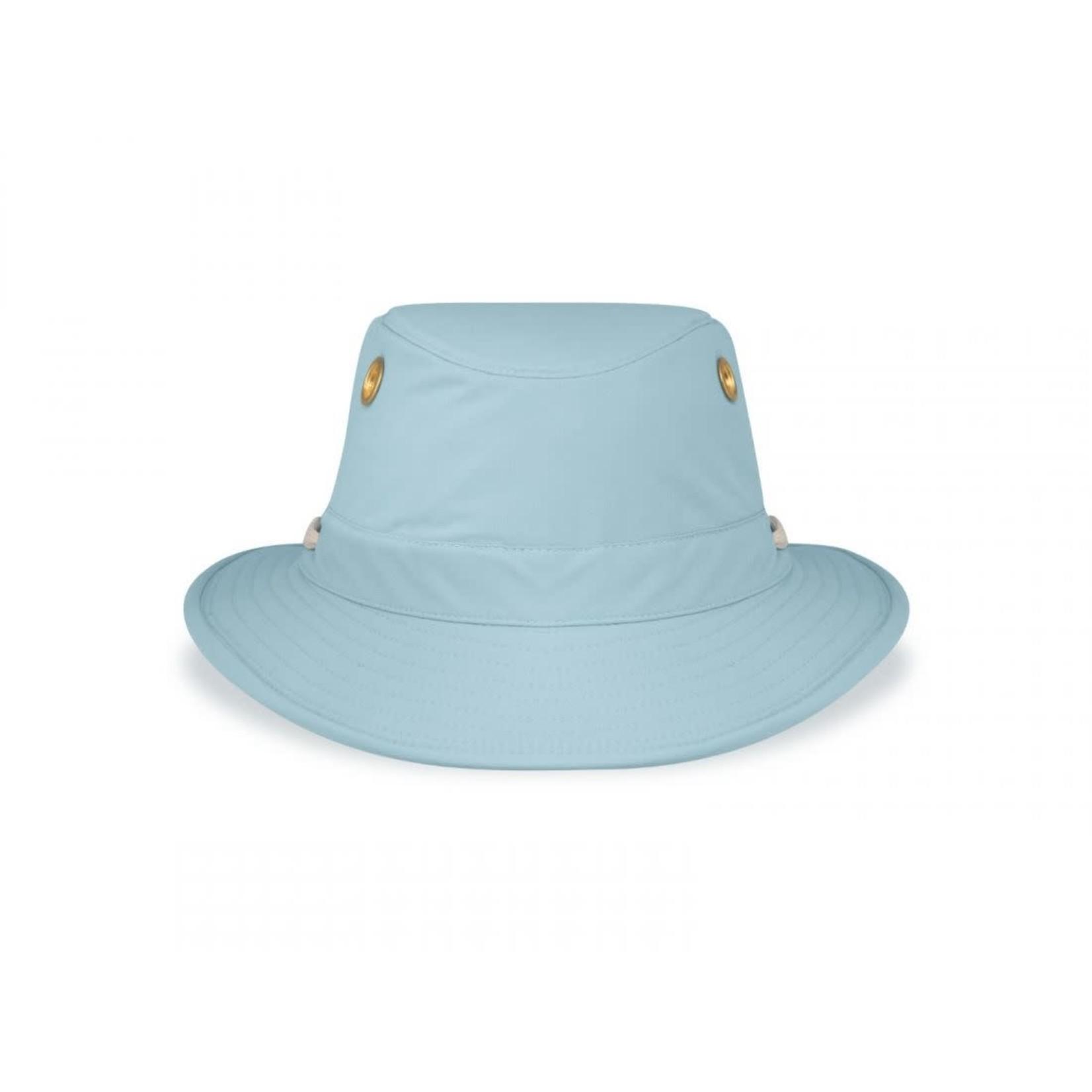 TILLEY ENDURABLES LT5B LIGHTWEIGHT NYLON HAT
