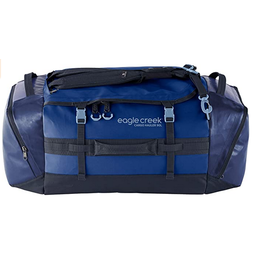 EAGLE CREEK CARGO HAULER DUFFLE 90L