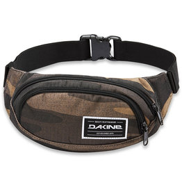 DAKINE HIP PACK FIELD CAMO