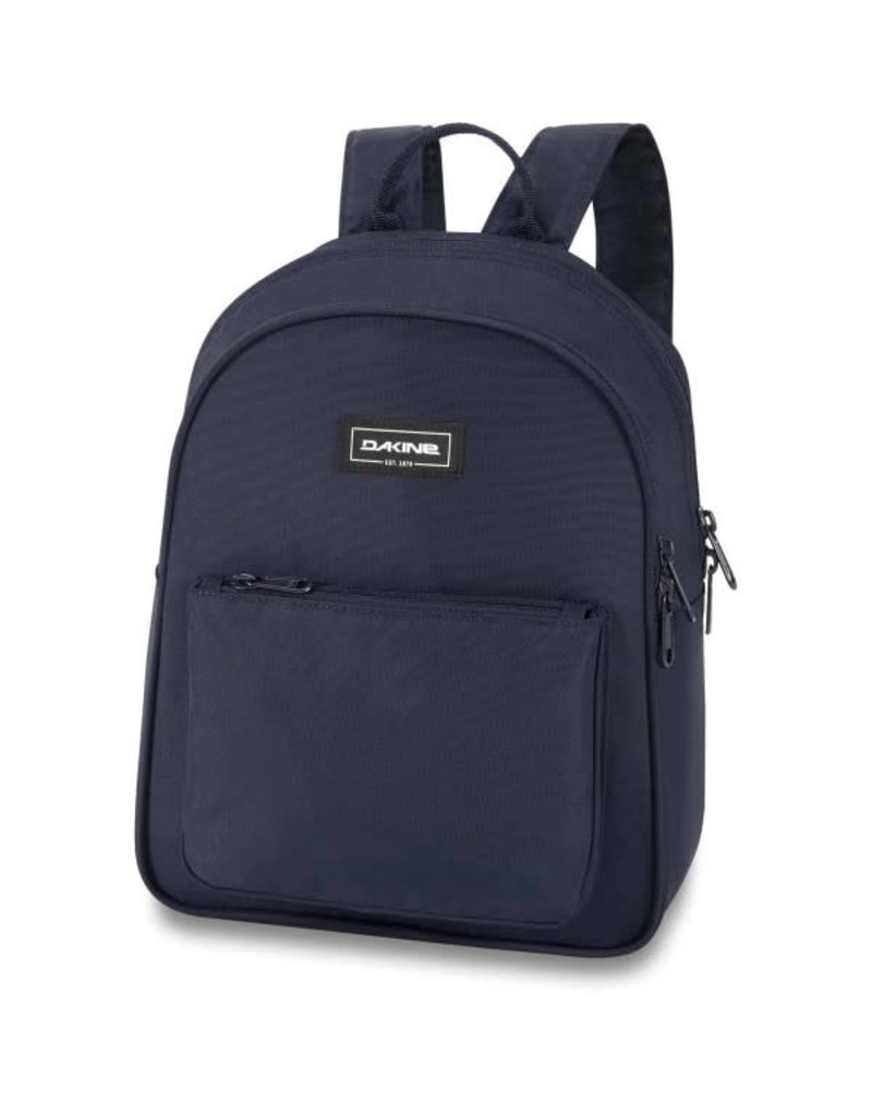 DAKINE ESSENTIALS PACK MINI 7L