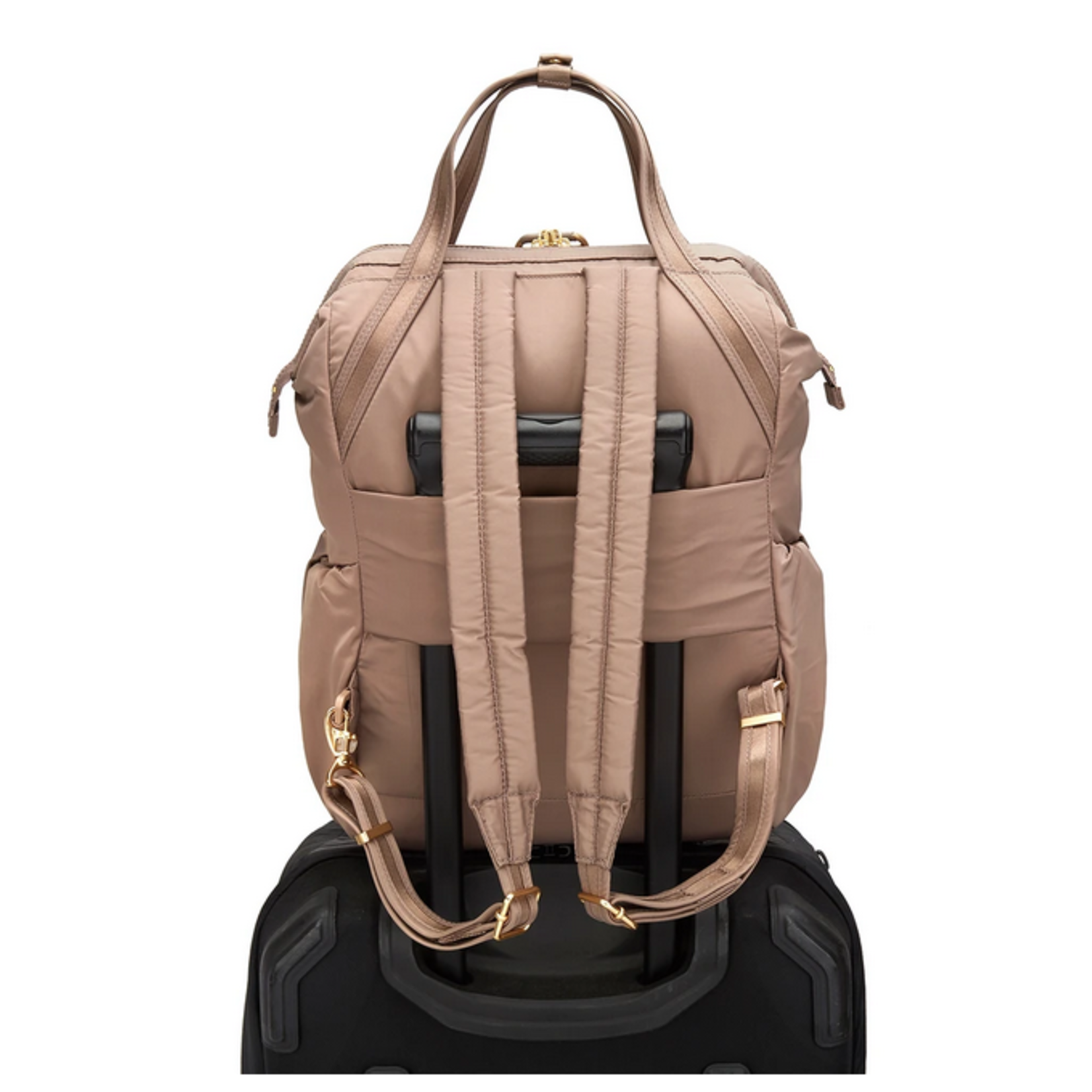 PACSAFE CITYSAFE CX BACKPACK 17L