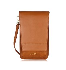 ESPE SAVANNAH MINI WALLET
