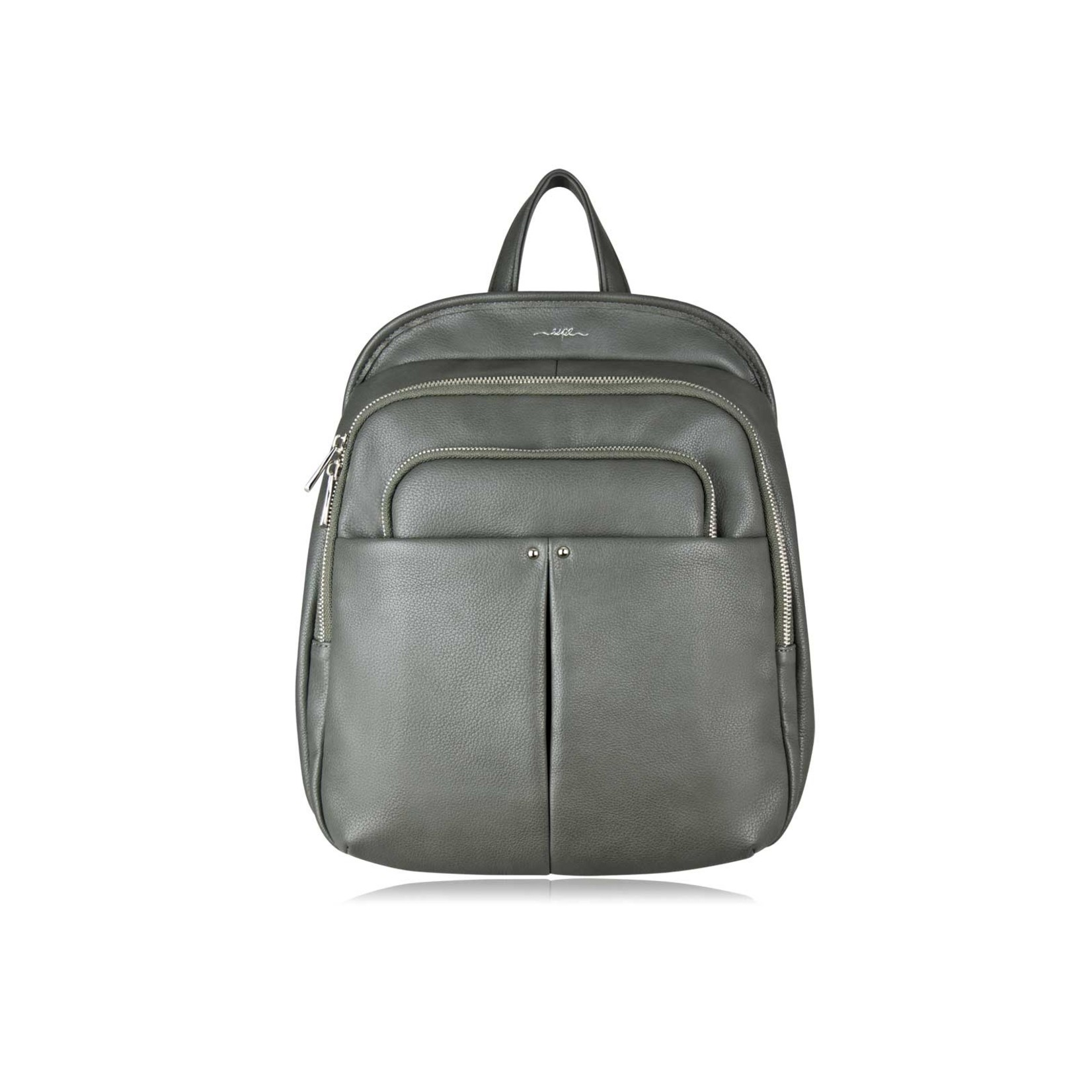 ESPE HUNTER BACKPACK