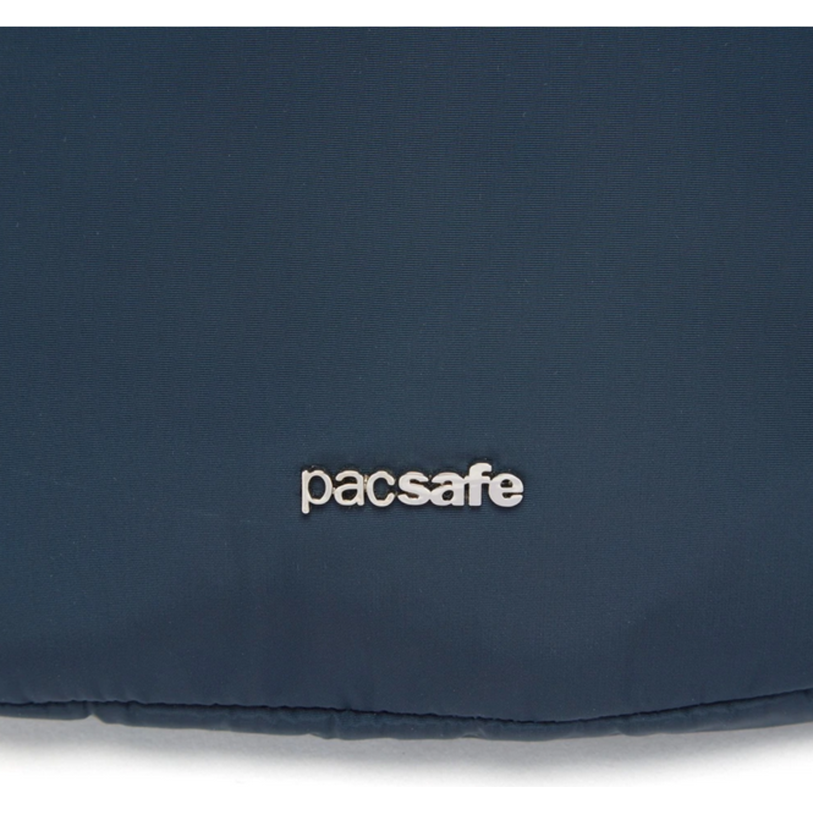 PACSAFE STYLESAFE SLING PACK
