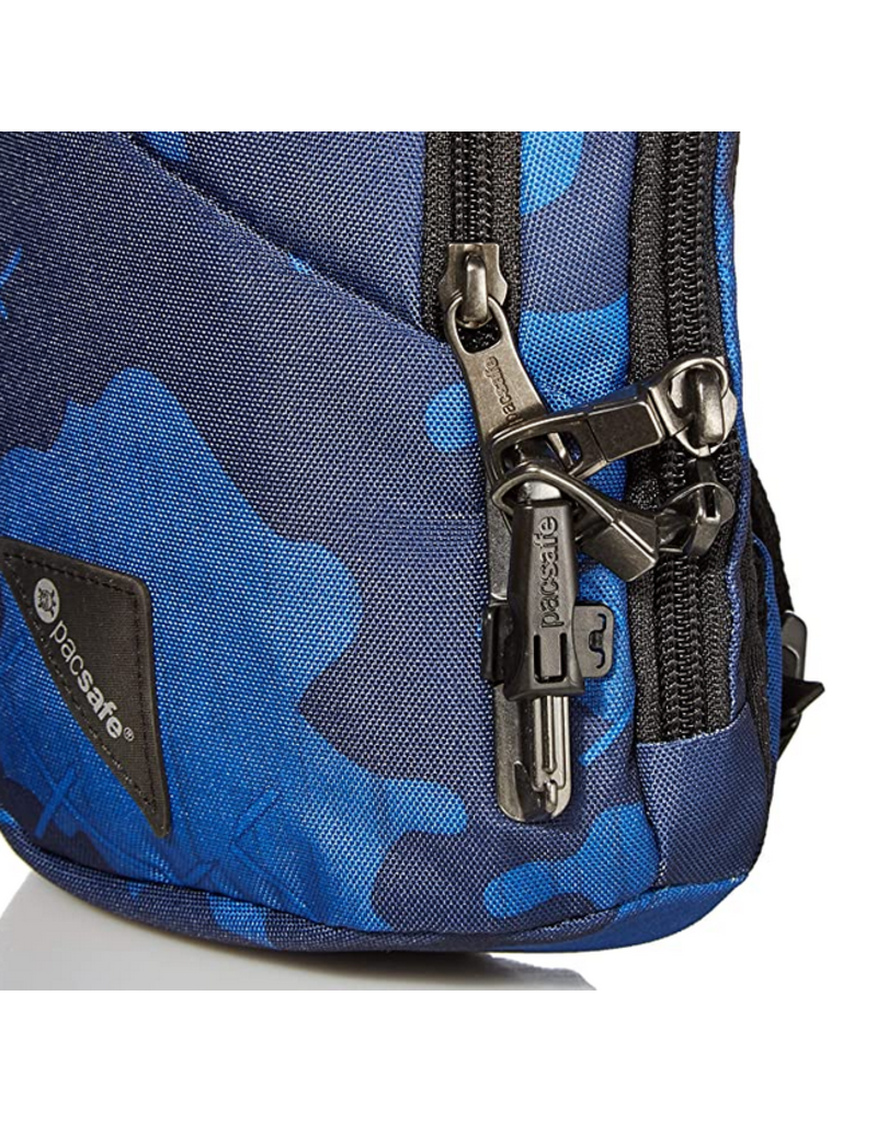 PACSAFE VIBE 150 SLING PACK