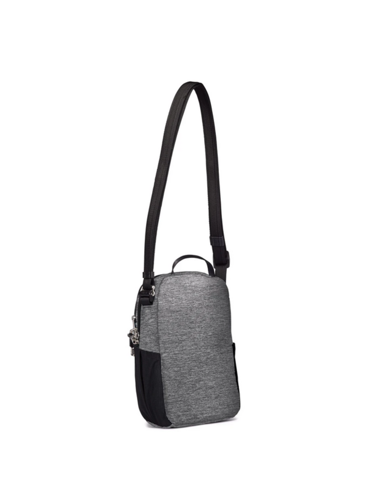 PACSAFE VIBE 200 CROSSBODY