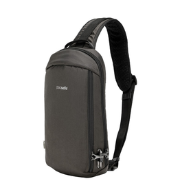 PACSAFE VIBE 325 ECONYL SLING PACK