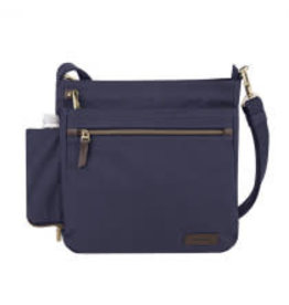TRAVELON AT COURIER N/S CROSSBODY