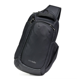 PACSAFE CAMSAFE X9 SLING PACK