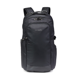 PACSAFE CAMSAFE X17 BACKPACK