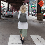 TRAVELON PARKVIEW BACKPACK