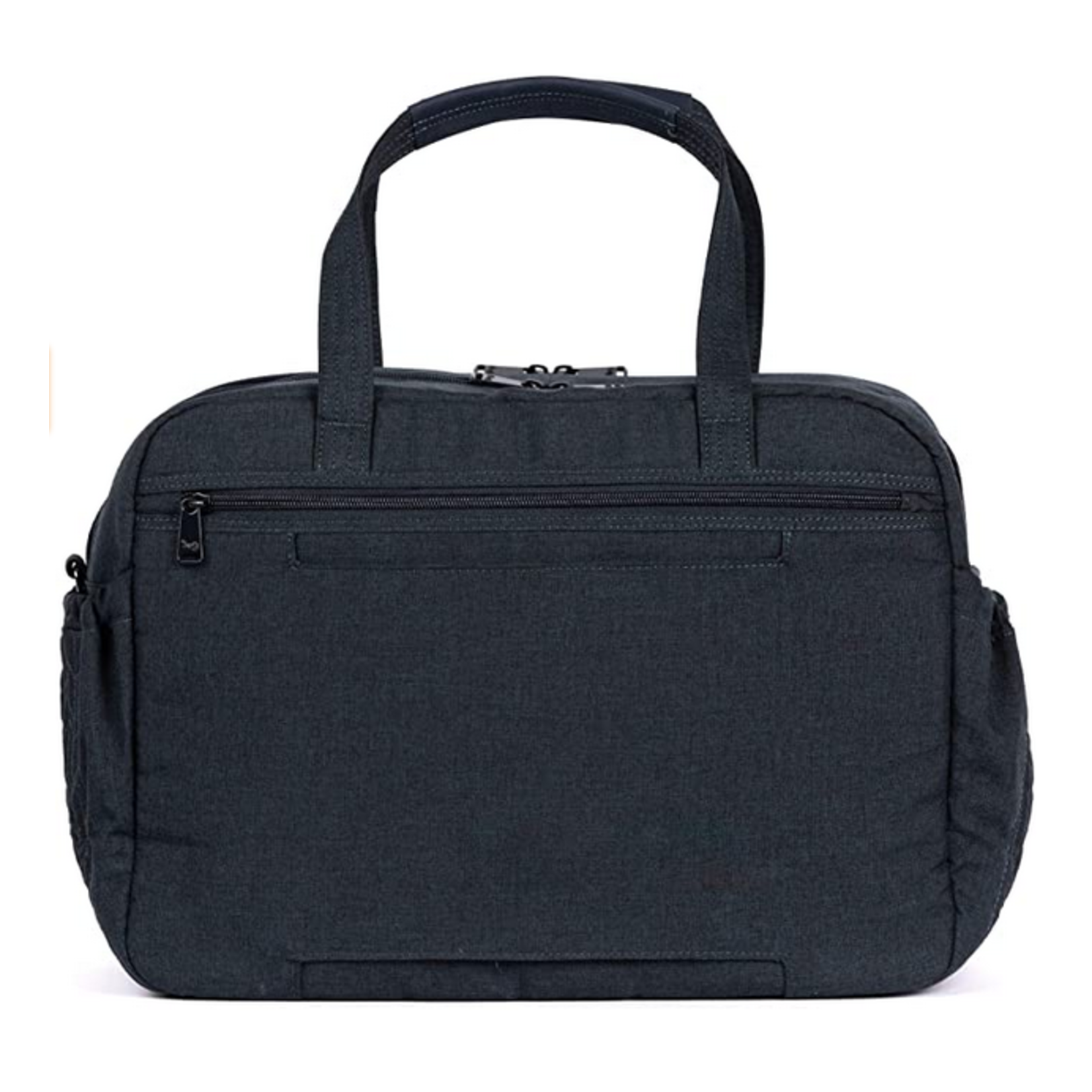 LUG CANADA INC PUDDLE JUMPER DUFFEL