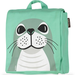 Coq en Pate Kids Backpack