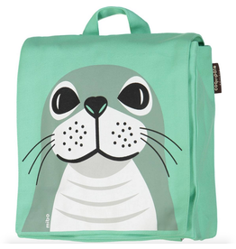 Coq en Pate Kids Backpack
