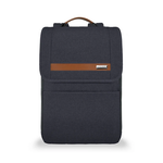 BRIGGS & RILEY KINZIE EXPANDABLE BACKPACK