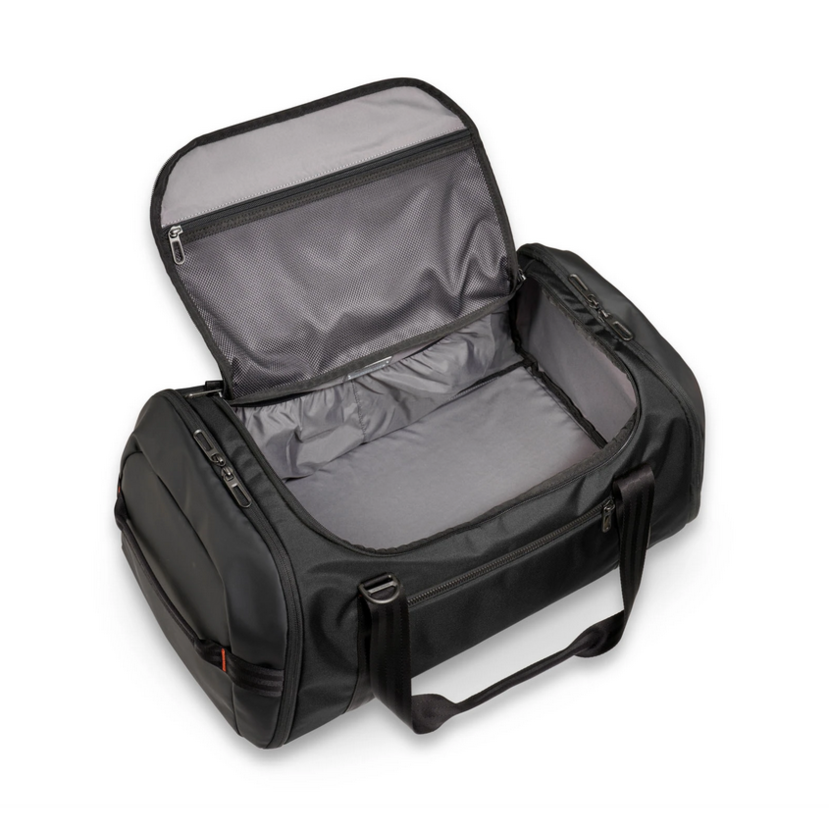BRIGGS & RILEY ZDX LARGE TRAVEL DUFFLE