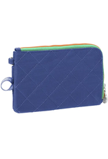 BAGGALLINI PASSPORT PHONE WRISTLET