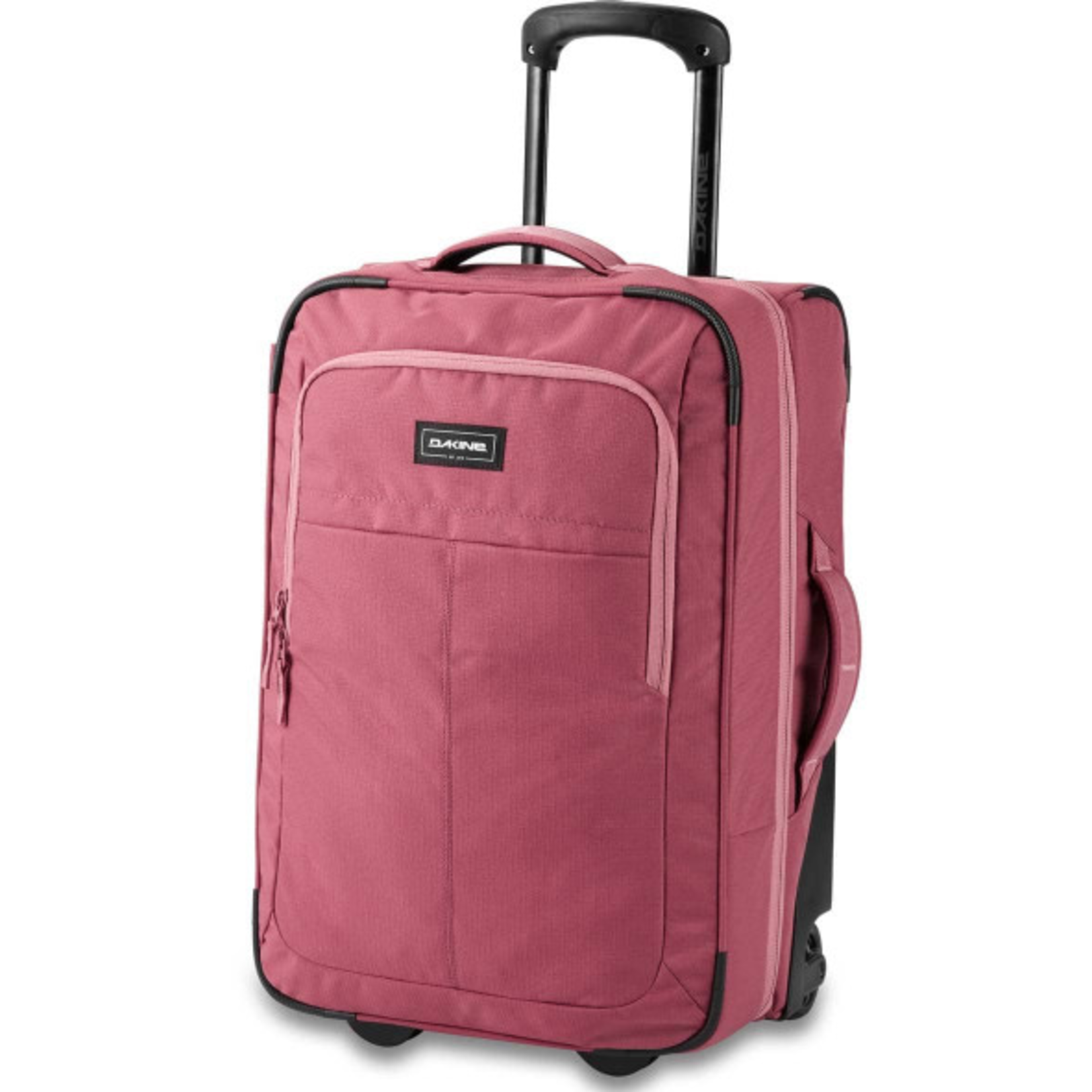 DAKINE DAKINE CARRY-ON ROLLER 42L