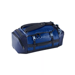 EAGLE CREEK CARGO HAULER DUFFLE 40L