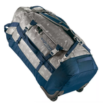EAGLE CREEK CARGO HAULER WHEELED DUFFLE 110L