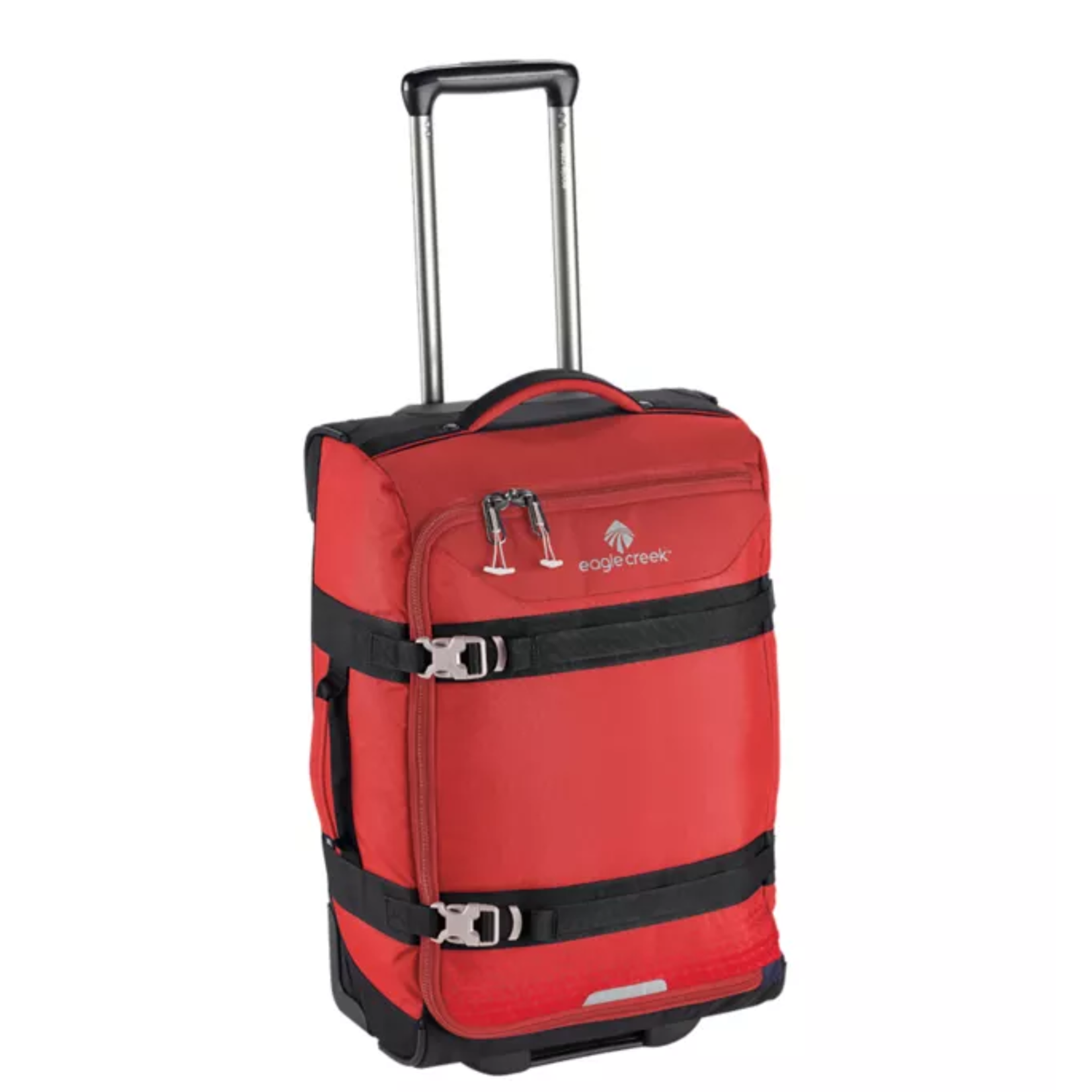 EAGLE CREEK EXPANSE INT'L CARRY-ON WHEELED DUFFLE