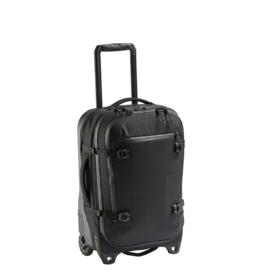 EAGLE CREEK CALDERA WHEELED DUFFEL INT'L CARRY-ON