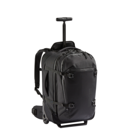 EAGLE CREEK CALDERA CONVERTIBLE INT'L CARRY-ON