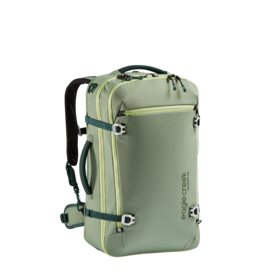 EAGLE CREEK CALDERA TRAVEL PACK 45L