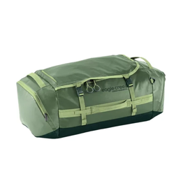 EAGLE CREEK CARGO HAULER DUFFLE 60L