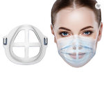 BNA Face Mask Insert