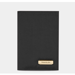 TRAVELON BIFOLD PASSPORT HOLDER