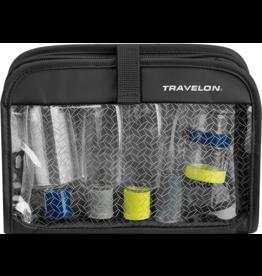 TRAVELON WET/DRY 1-QUART BAG