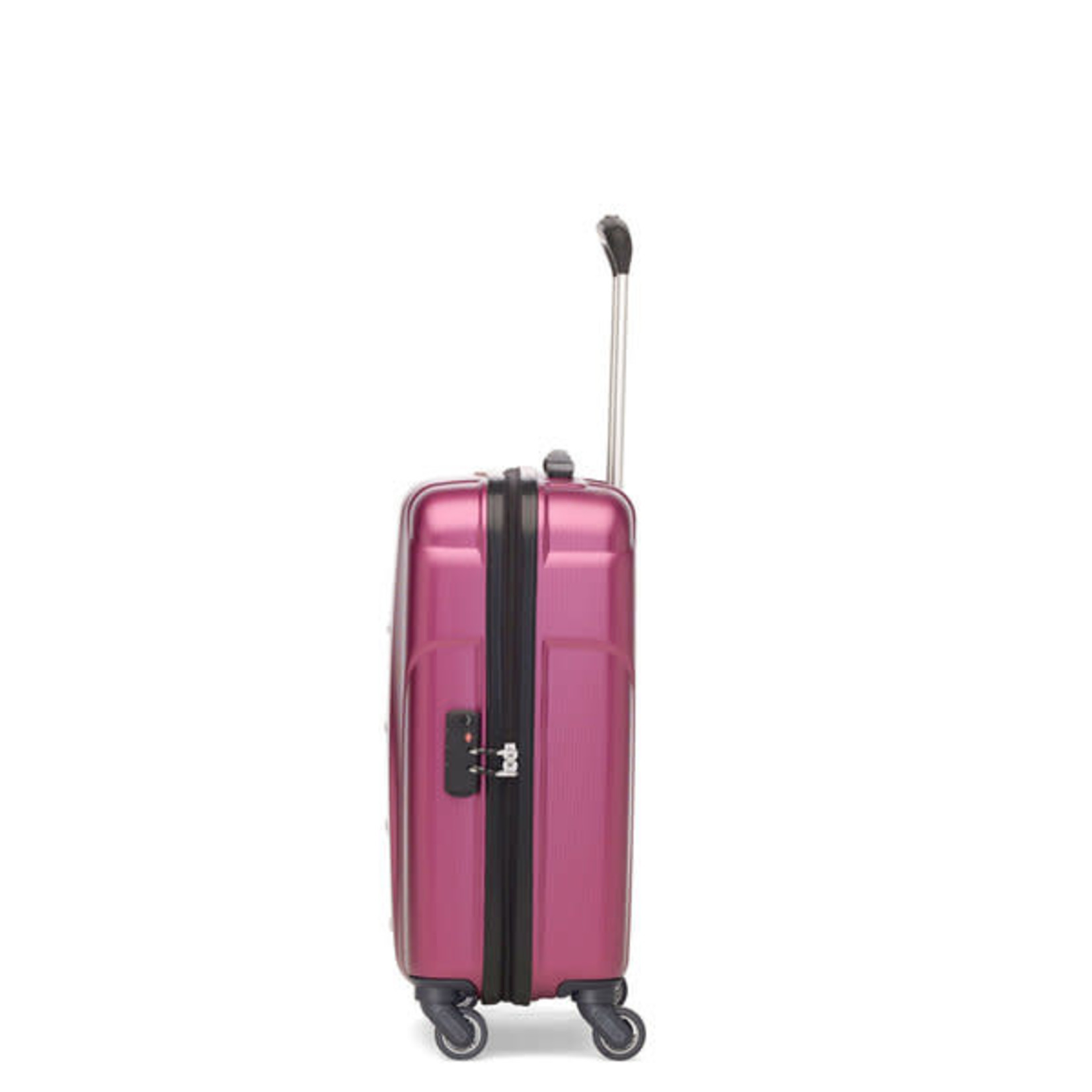 SAMSONITE CANADA WINFIELD NXT CARRY-ON