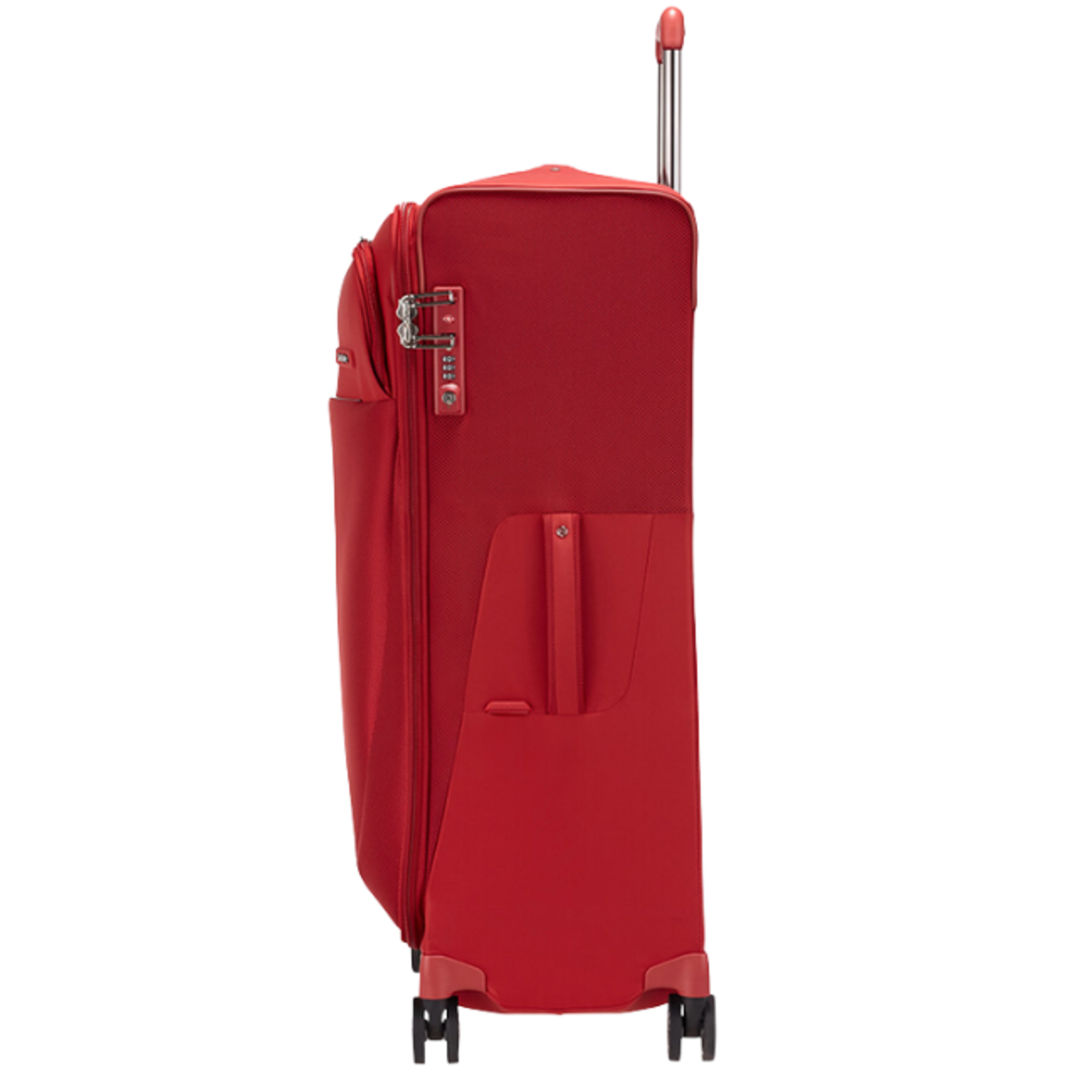 SAMSONITE CANADA B-LITE ICON LARGE 29""